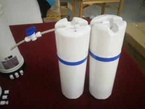 Vandbeholder Omvendt osmose