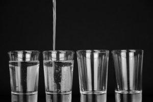 Drikkevandsanlæg