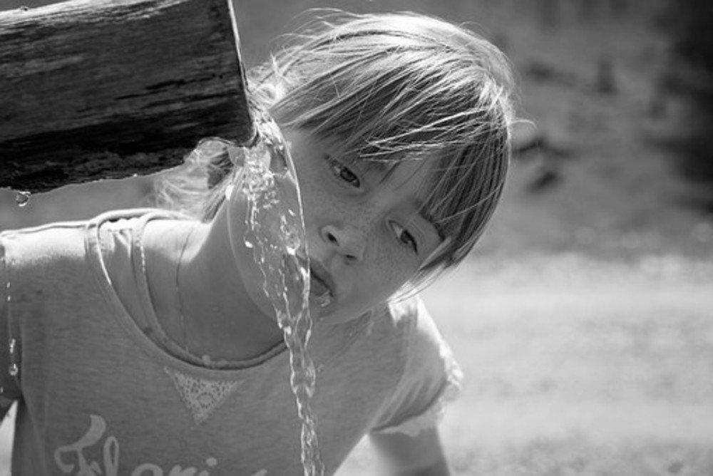 Rent vand